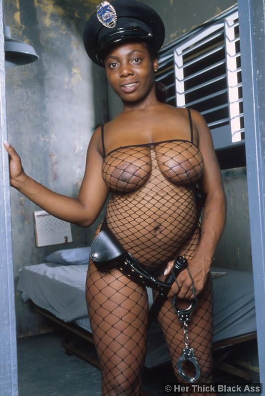 Assured, women s prison blowjobs think, that