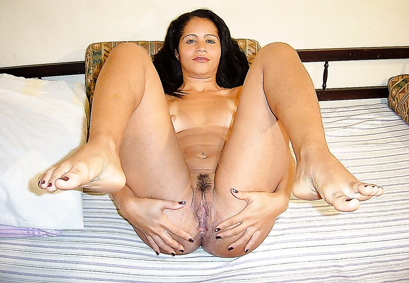 Hot Latina Moms Nude