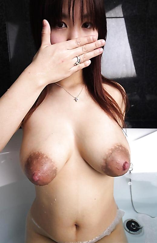 Порно фото женские соски