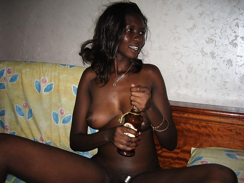 Congratulate, Naked drunk black girls apologise