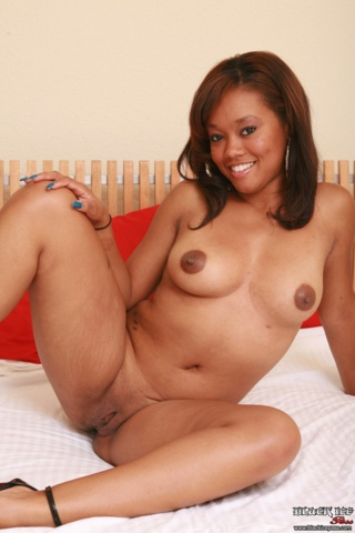 Sexiest hd nude ebony girls