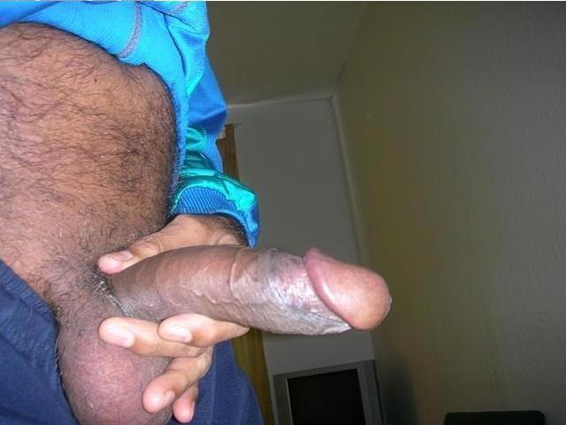 Nude big boob