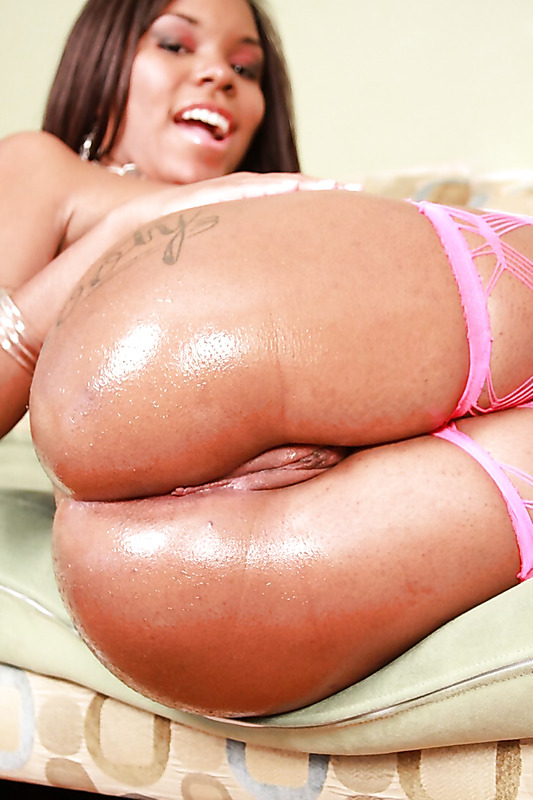 Bbw three some