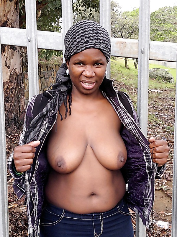 Useful afarikan black girl sexy xxx