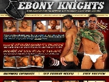 ebonyknights