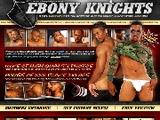 ebonyknights