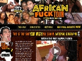 africanfucktour