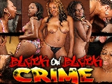 blackonblackcrime