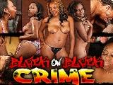 blackonblackcrime