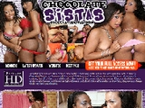 chocolatesistas